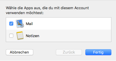MacOS - Email - 04